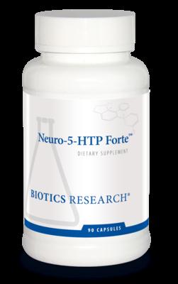 Neuro-5-HTP Forte