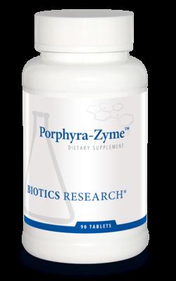 Porphyra-Zyme