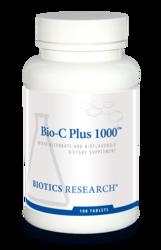 Bio-C Plus 1000