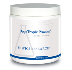 DopaTropic Powder