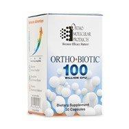 Orthobiotic 100