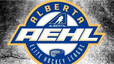 AEHL/AFHL 3 Game Special