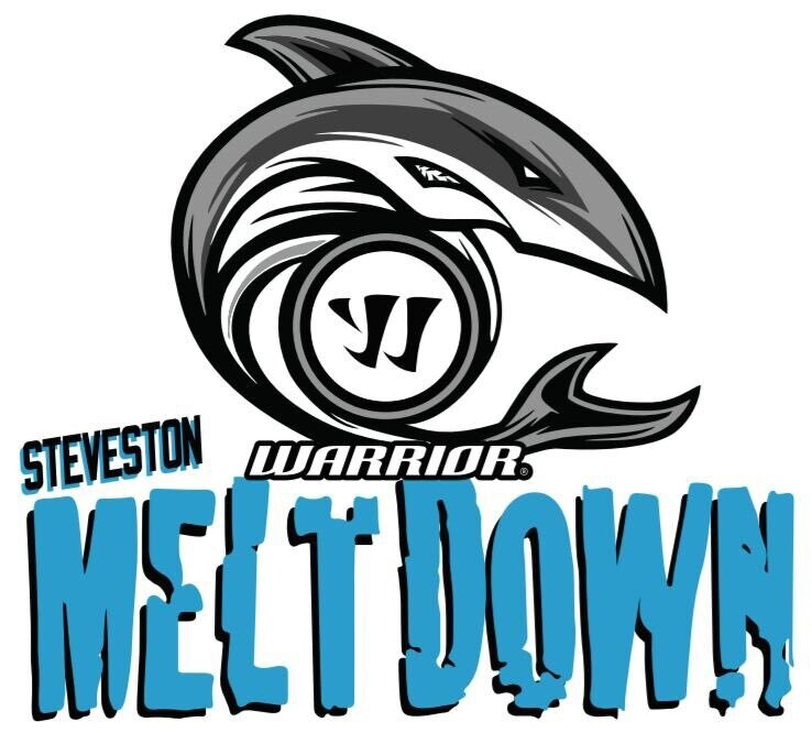 Steveston Meltdown - Female U18 Division - July 9-11, 2021