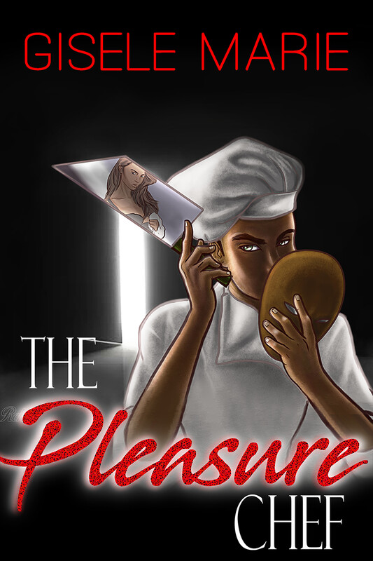 The Pleasure Chef