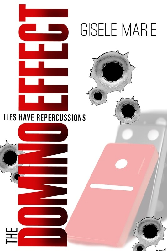 The Domino Effect: Lies Have Repercussions