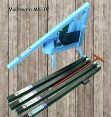 Multimate MK-IV