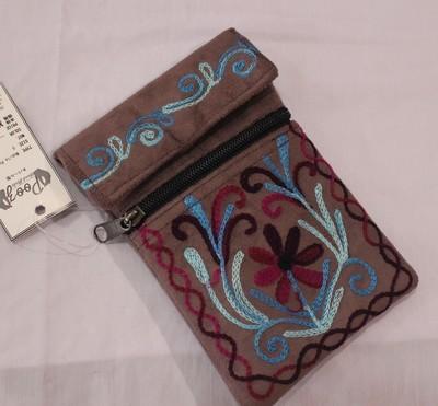 モバイルポケット(MOBILE POCKET)