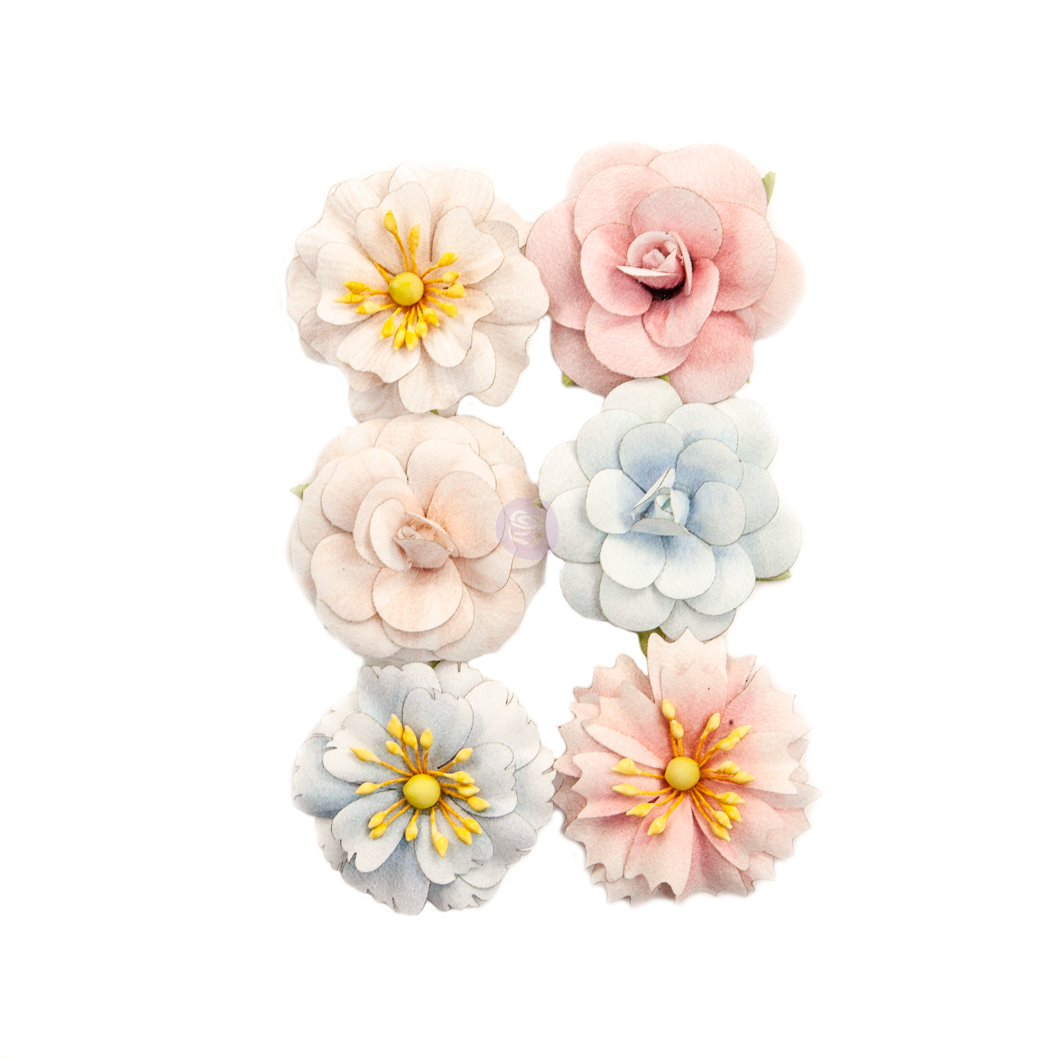 Roses For You - Poetic Rose Flowers - Prima