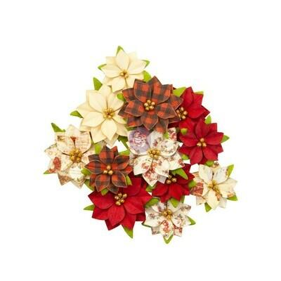 Sugarplum - Christmas in the Country - Prima Marketing