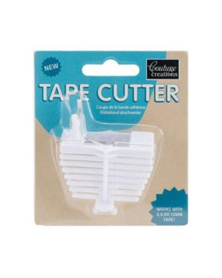 Tape Cutter - Scor-Pal