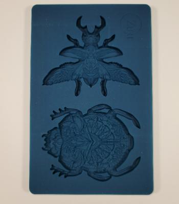 Lovable Bugs - Zuri-Inc