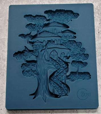Treehouse - Zuri-Inc