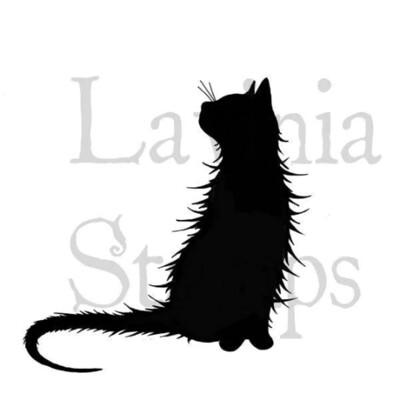 Mooch - Lavinia Stamps