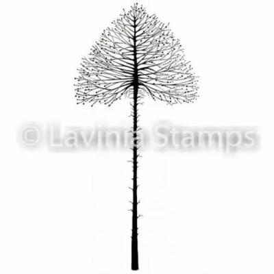 Celestial Tree - Lavinia Stamps