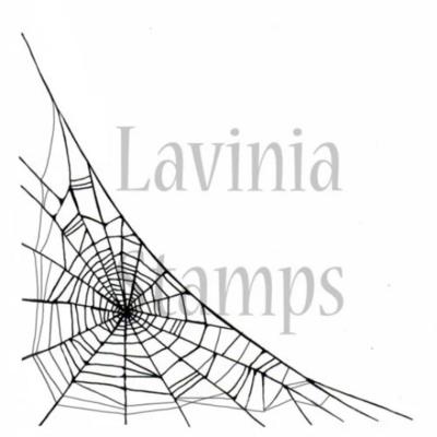 Fairy Web - Lavinia Stamps