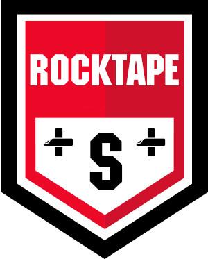 9 октября 2020 / Екатеринбург / RockTape LogopediX: тейпирование в логопедии