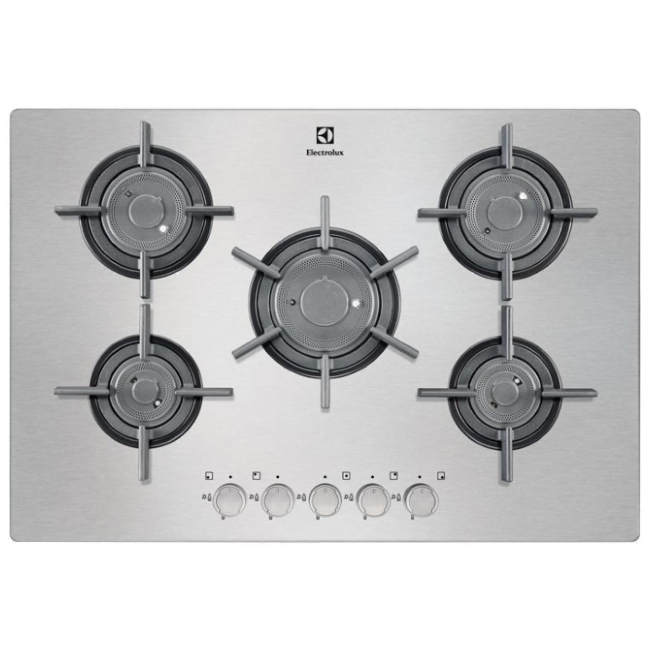 Electrolux EGU97657NX