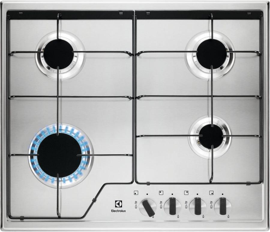 Electrolux GPE262MX