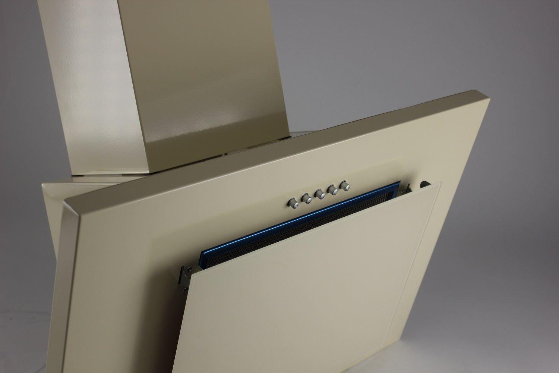 Lex LEX MINI 600 IVORY воздухоочиститель