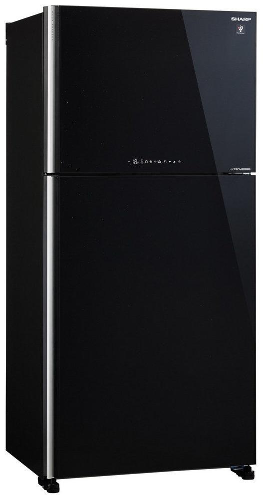 Sharp SJXG60PGBK