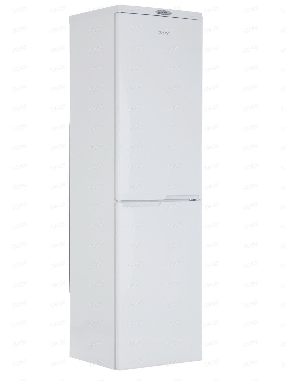 DON HLD-R-297 006 B (белый)