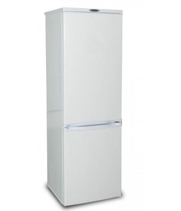 DON HLD-R-291 006 B (белый)