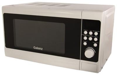 Galanz MOG2070D