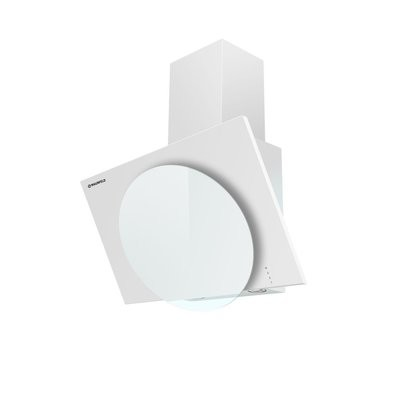 MAUNFELD TOWER L TOUCH 60 White