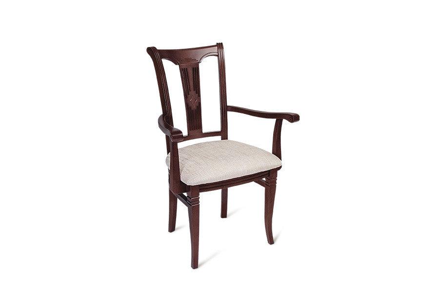 """Кресло """"СМ 11"""""""