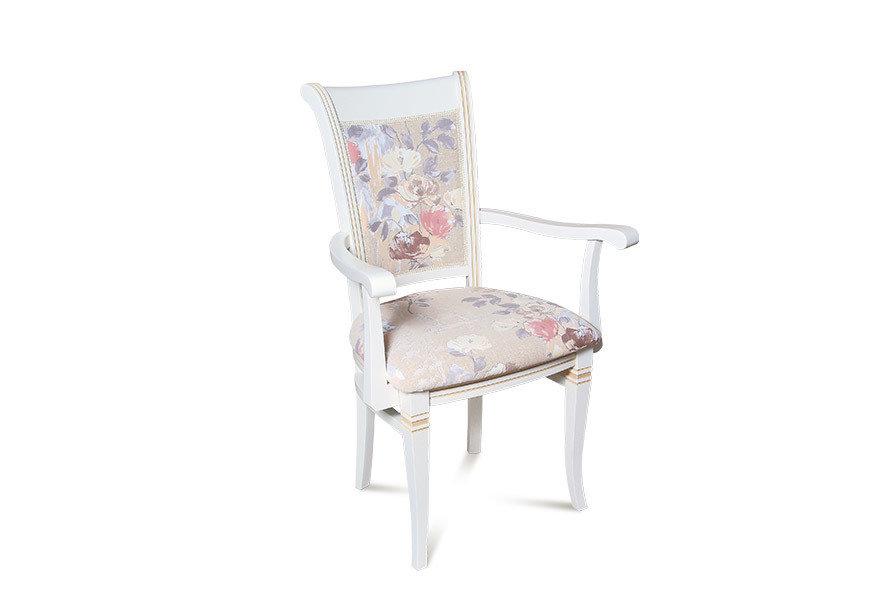 """Кресло""""СМ 21"""""""
