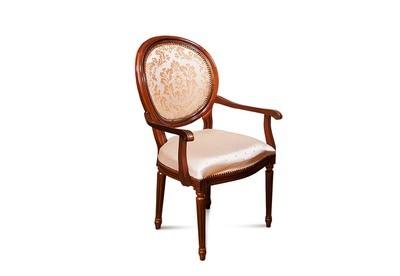 """Кресло """"СМ 25"""""""