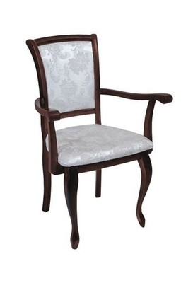 """Кресло """"СМ 09"""""""