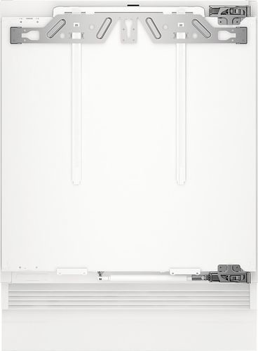 Морозильная камера Liebherr SUIGN1554