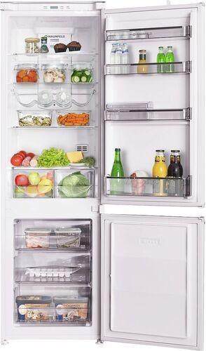 Холодильник Maunfeld MBF,177NFW