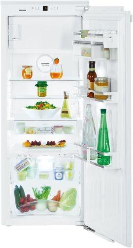 Холодильник Liebherr IKB2764