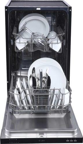 Посудомоечная машина Lex PM4542