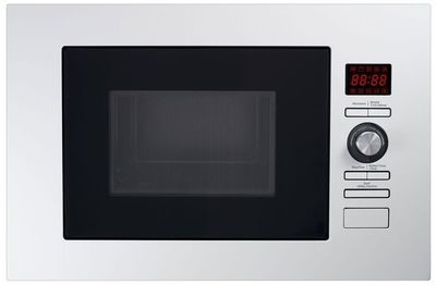 Микроволновая печь Midea AG820BJU-WH