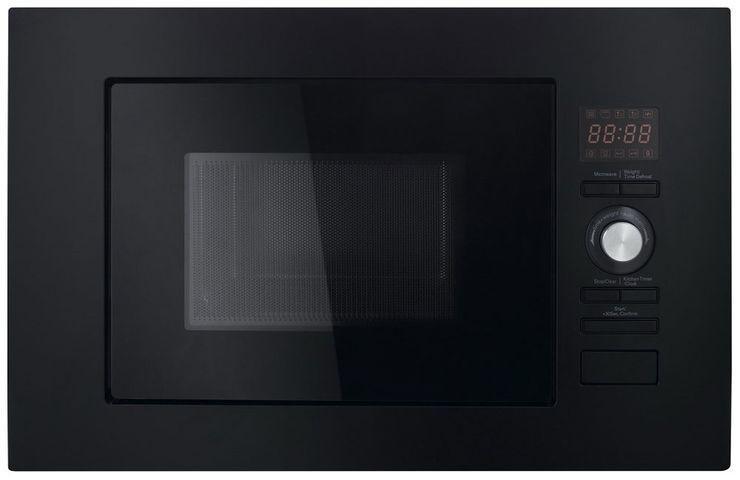 Микроволновая печь Midea AG820BJU-BL