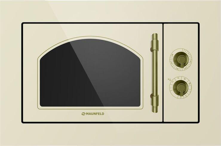 Микроволновая печь Maunfeld JBMO.20.5ERIB