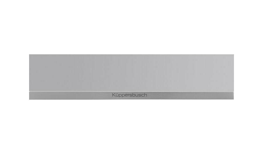 Шкаф для подогрева посуды Kuppersbusch CSW6800.0