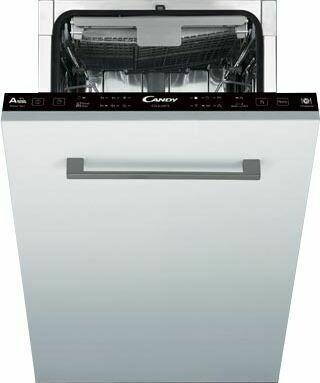 Посудомоечная машина Candy CDI2L10473-07