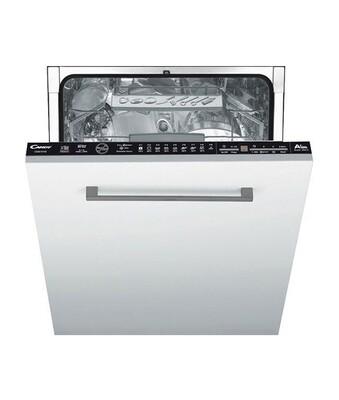 Посудомоечная машина Candy CDI1DS673-07