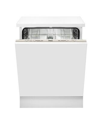 Посудомоечная машина Hansa ZIM614LH
