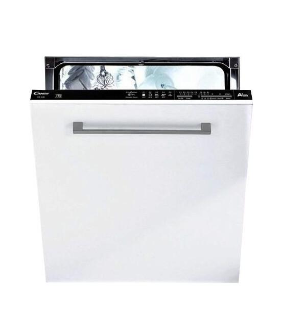 Посудомоечная машина Candy CDI1LS38-07