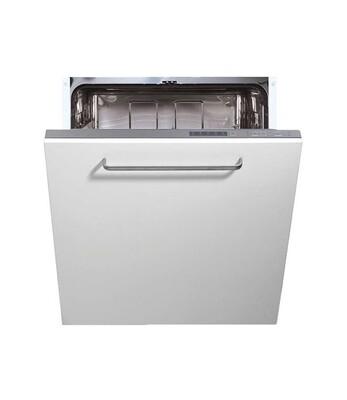 Посудомоечная машина Teka DW8 55 FI, 40782132