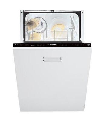 Посудомоечная машина Candy CDI1L949-07