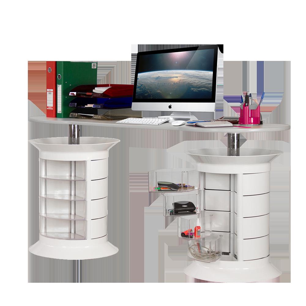 Письменный стол Gustavo