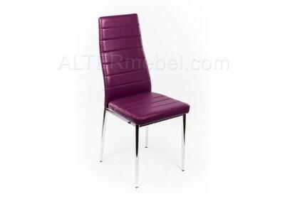 DC-001 фиолетовый