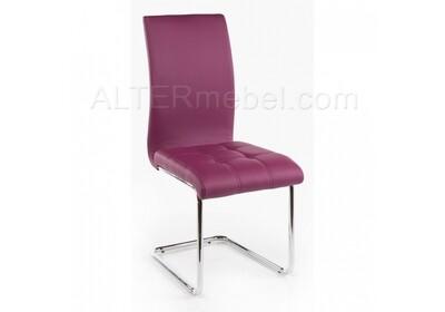 Merano фиолетовый