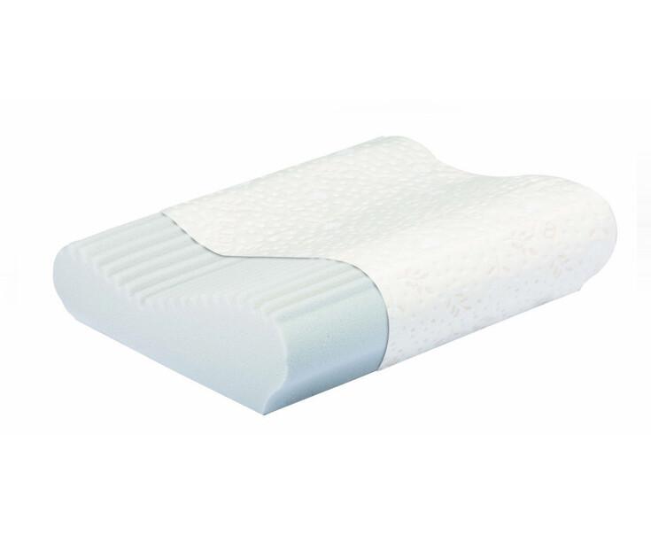 Подушка ортопед. ТОП-104
